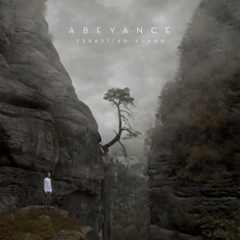 Abeyance - MKX