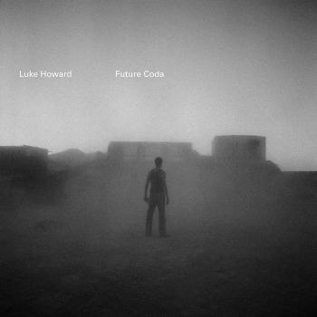 Future Coda - MKX