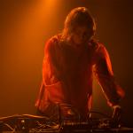 Nina Buchanan - MKX
