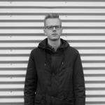 Snorri Hallgrímsson - MKX