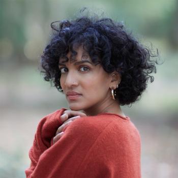 Anoushka Shankar - MKX