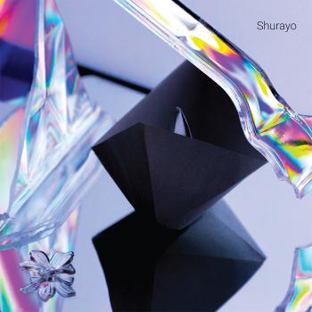 Shurayo
