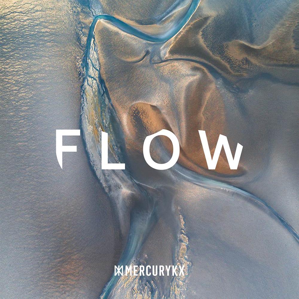 Flow Compilation