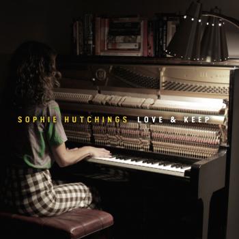 Sophie Hutchings: Love & Keep - MKX