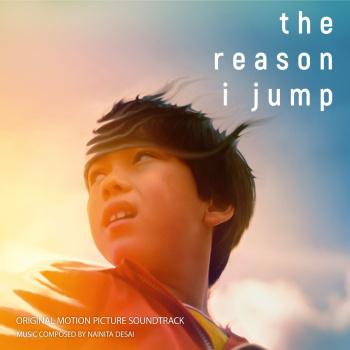 The Reason I Jump - MKX