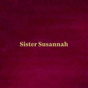 Sister Susannah - MKX