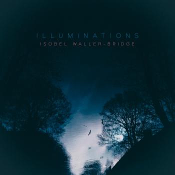 Illuminations - MKX