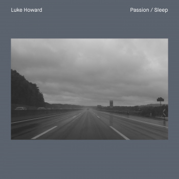 Passion / Sleep - MKX