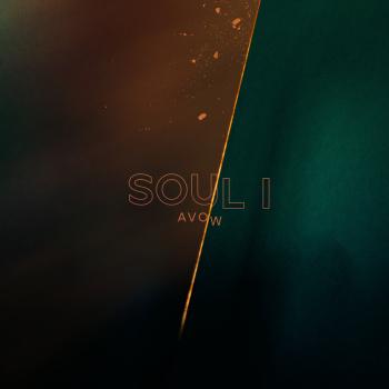 Soul I (Avow) - MKX