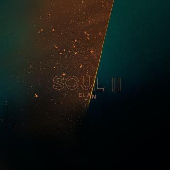 Soul II (Elan) - MKX