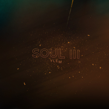 Soul III (Ylem) - MKX