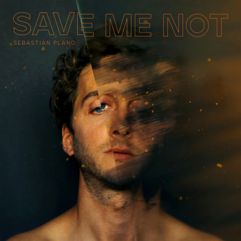 Save Me Not - MKX