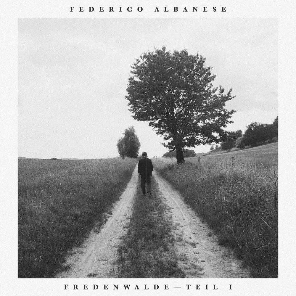 Fredenwalde – Teil I