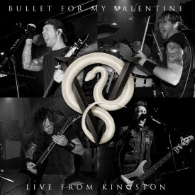 Bullet for my valentine official site 2015 voltagebd Image collections