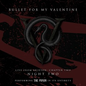 Bullet For My Valentine  d2955761ab196