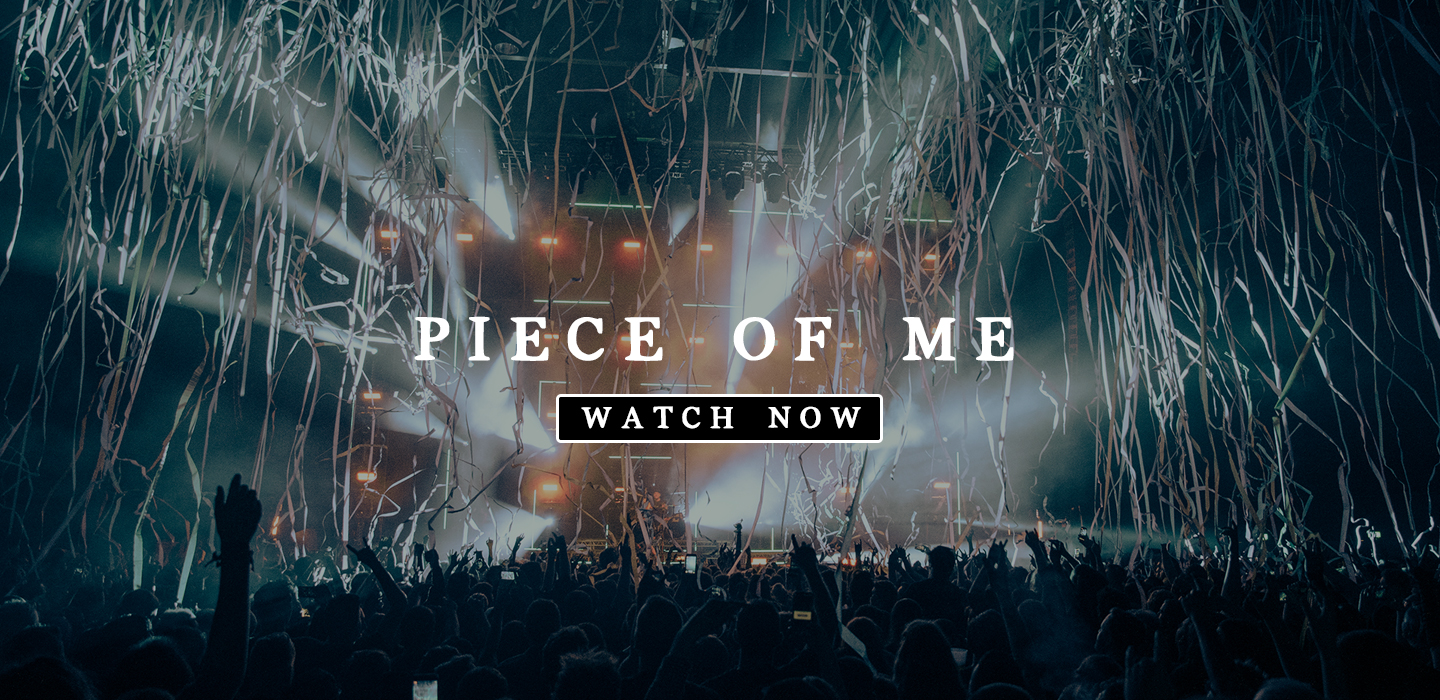 Bullet For My Valentine | Official Site