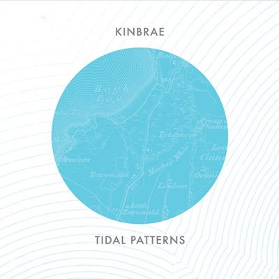 Kinbrae – Tidal Patterns