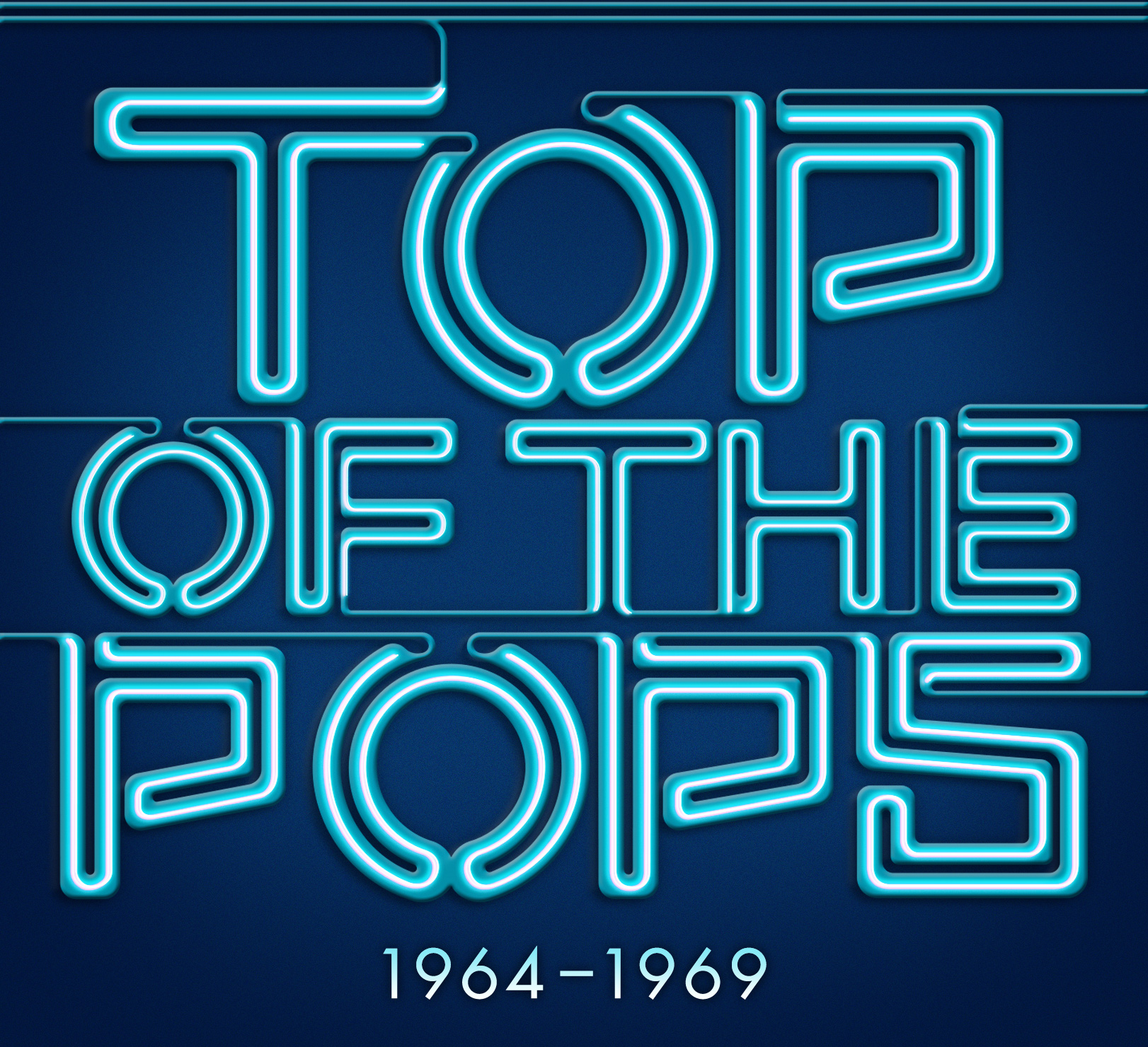 TOTP 1964-69