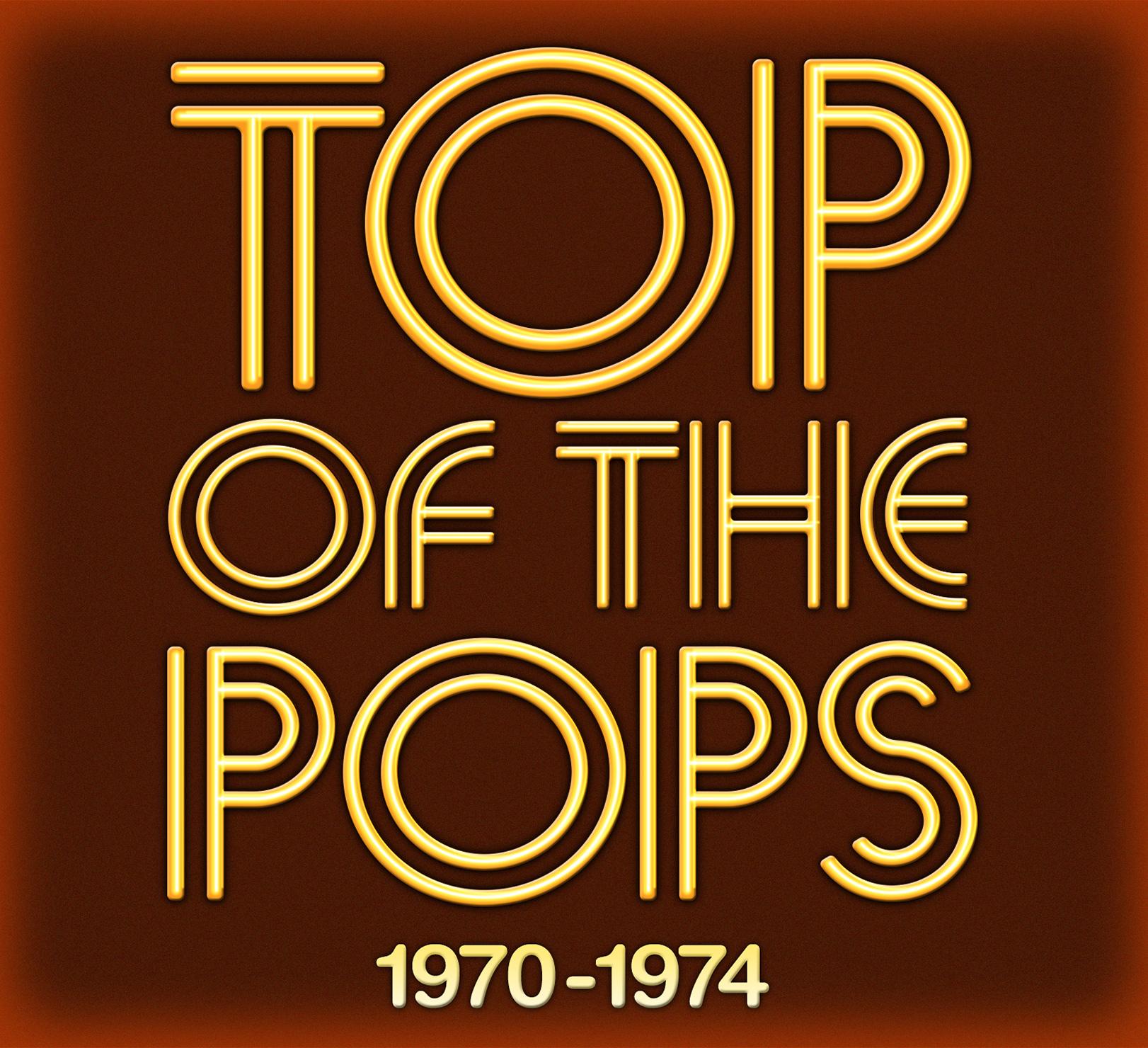 TOTP 1970-74