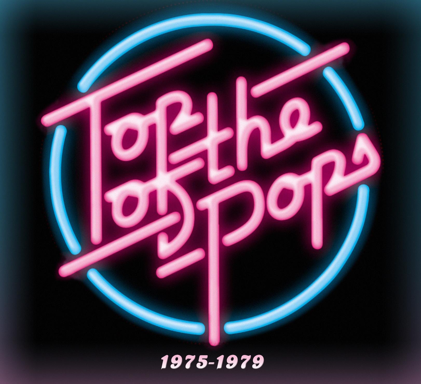 TOTP 1975-1979
