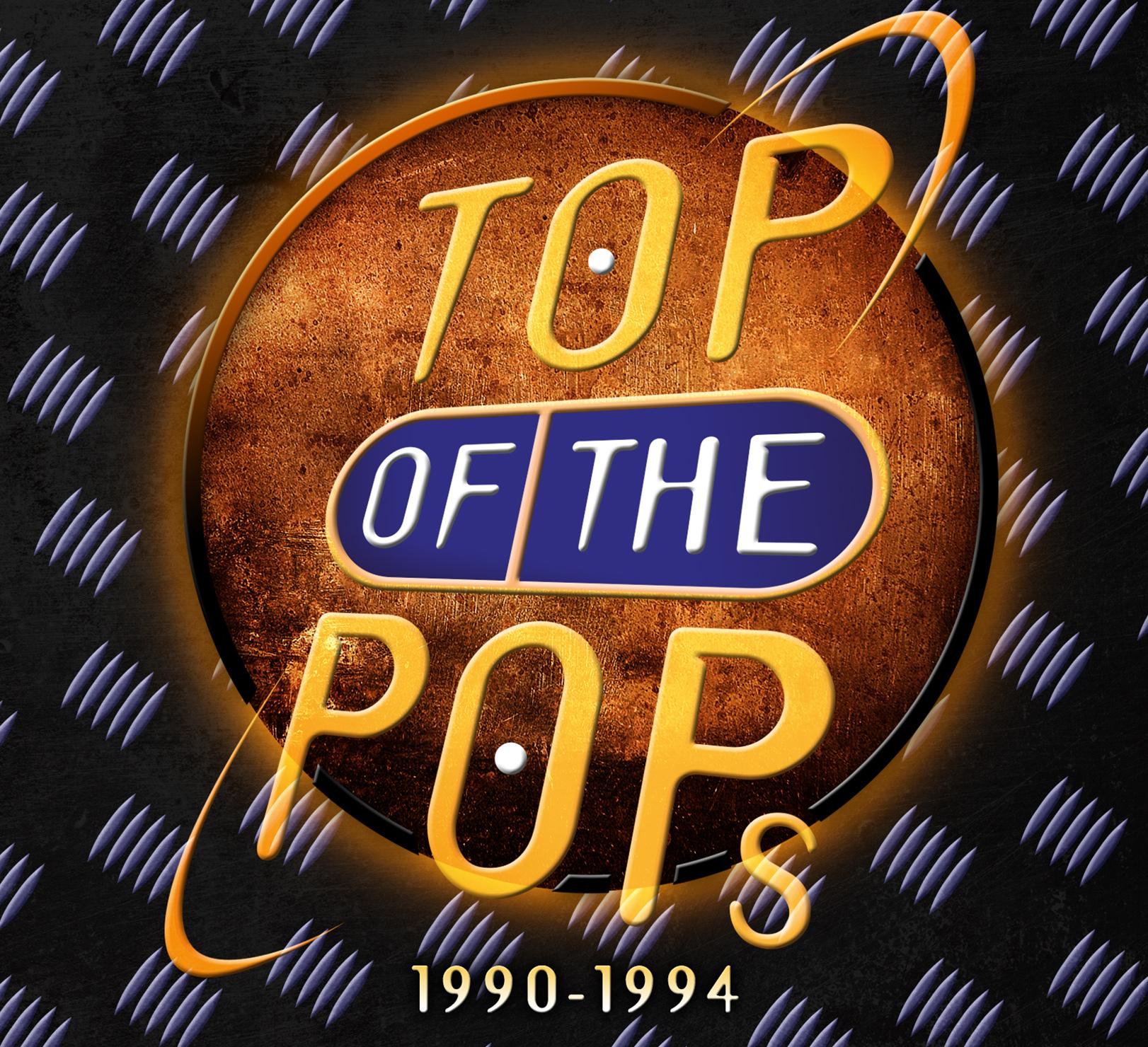 TOTP 1990-94