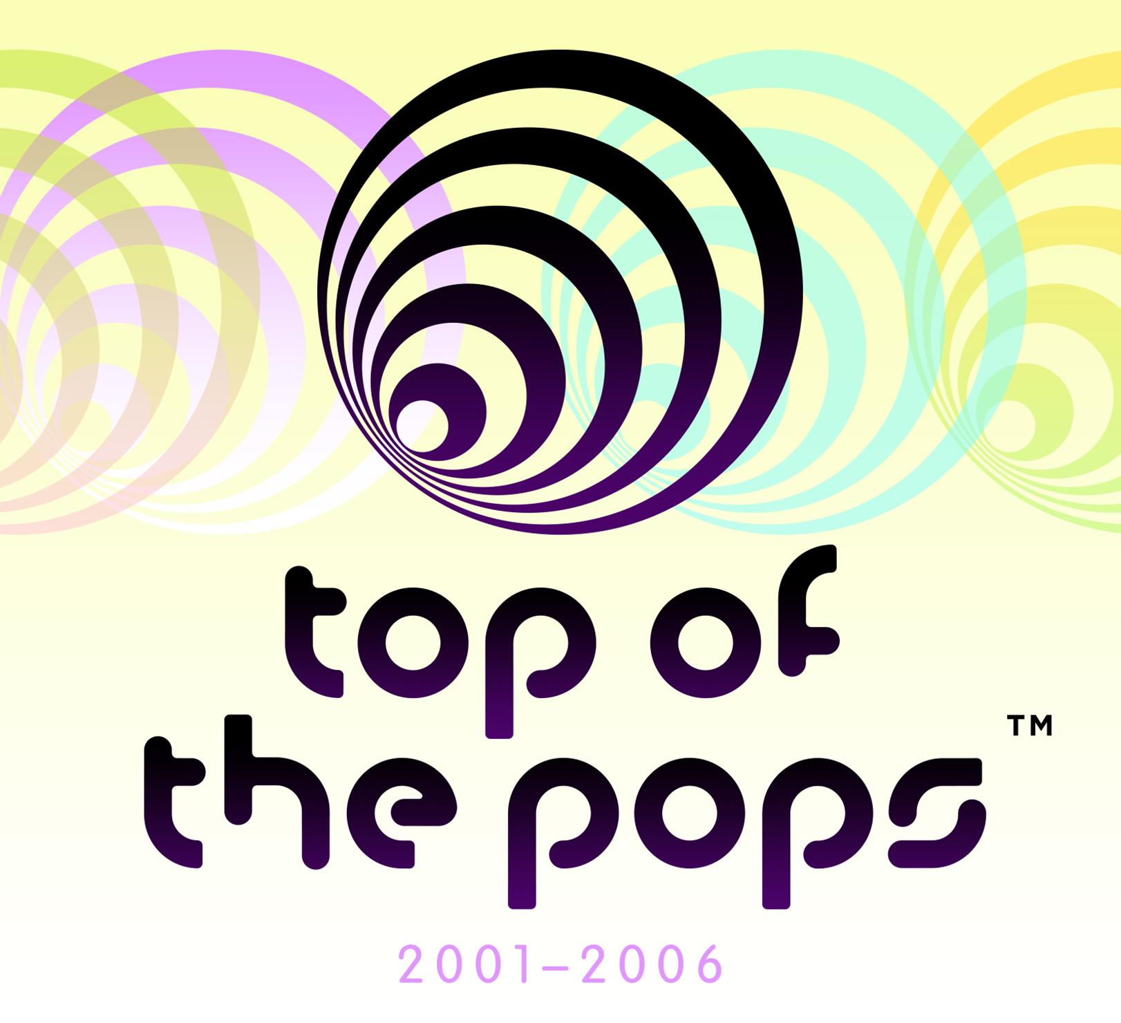 TOTP 2001-06