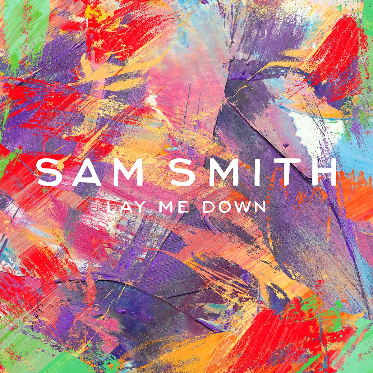 Sam Smith Lay Me Down Zippyshare Com