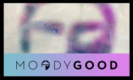 MTA Records: Moody Good