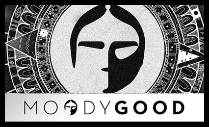 MOODY GOOD – MUSICBX