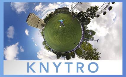 Knytro – My Motive