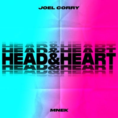 Joel Corry - Head & Heart (feat. MNEK)