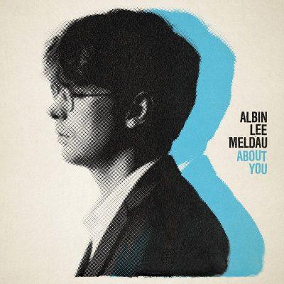 albin lee meldau – about you