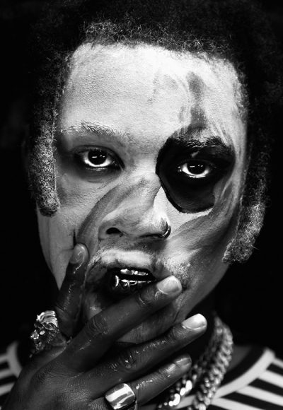 denzel curry – ta13oo