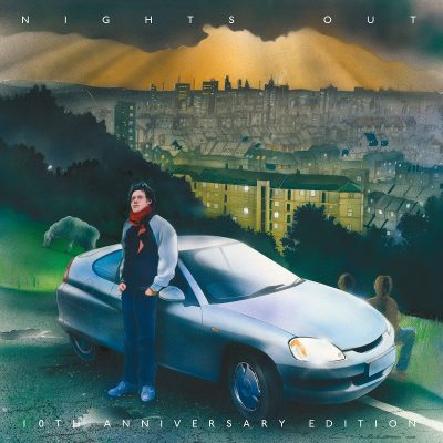 metronomy – nights out (10th anniversary edition)