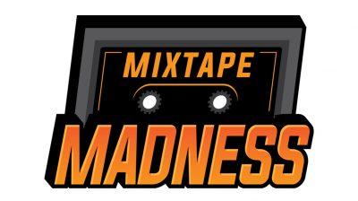 caroline international x mixtape madness