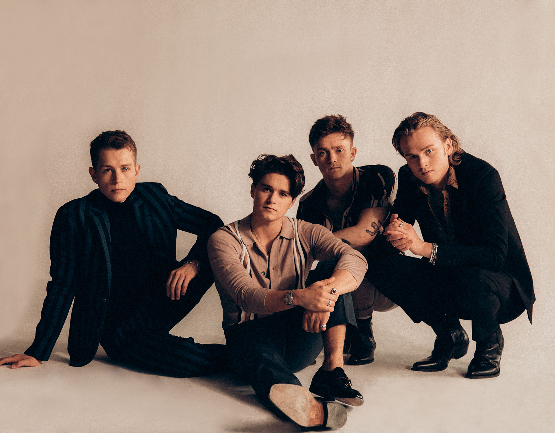 Vip tickets for our shows in uk the vamps vip tickets for our shows in uk and the rest of europe are almost sold out for tickets visit vampsvip m4hsunfo
