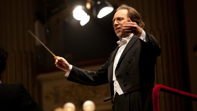 Chailly 1