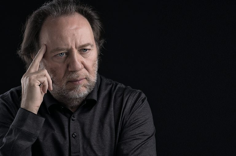 Chailly 2