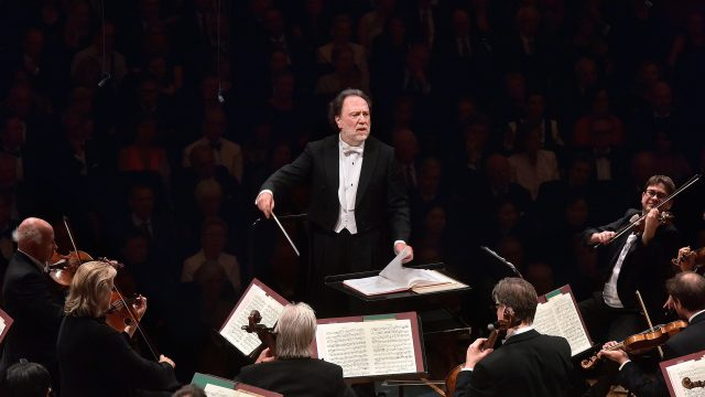 Chailly 4