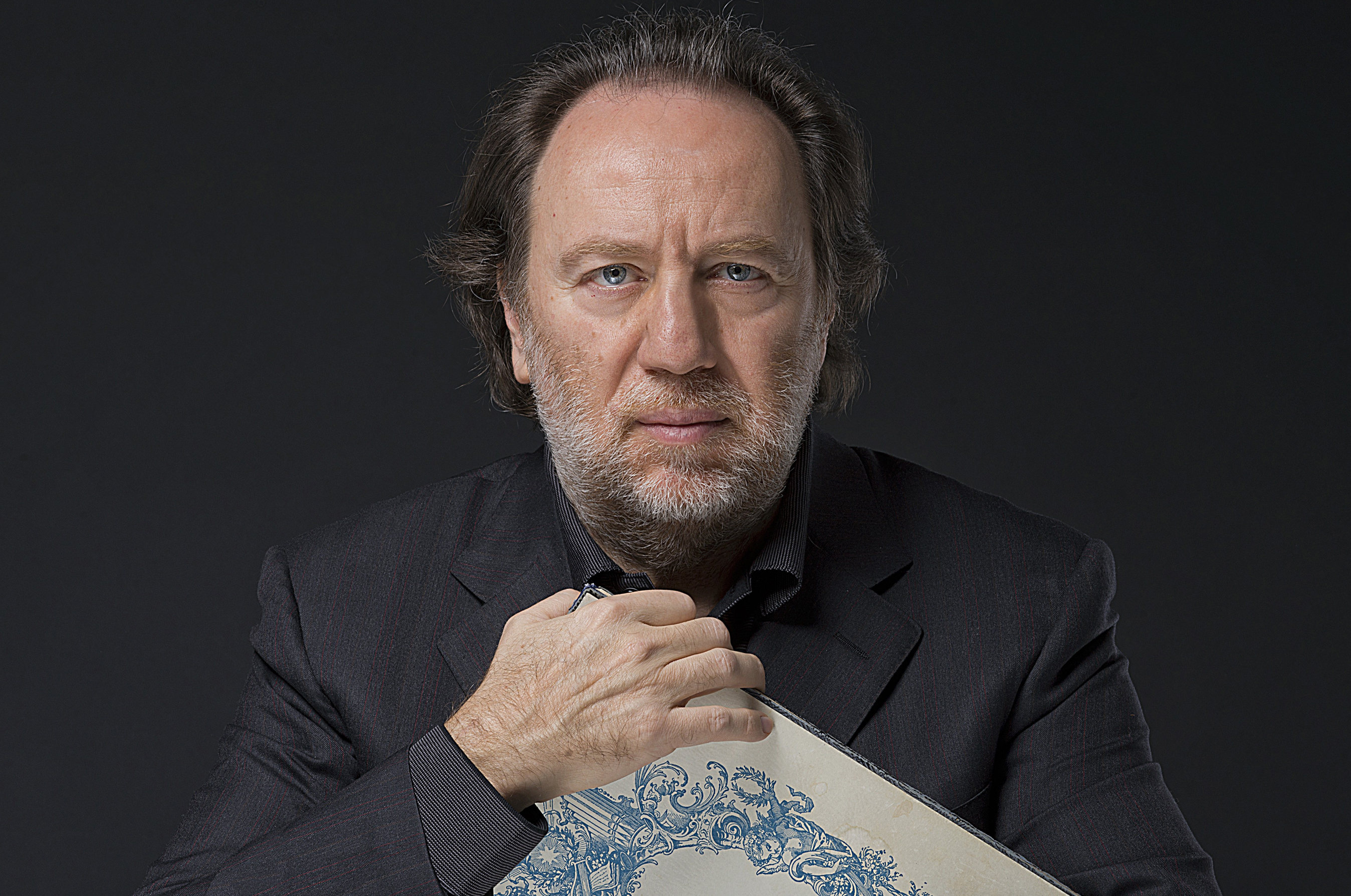 Chailly 5