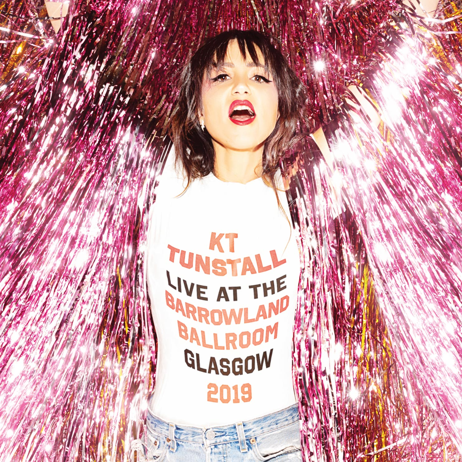 live-in-glasgow-cover