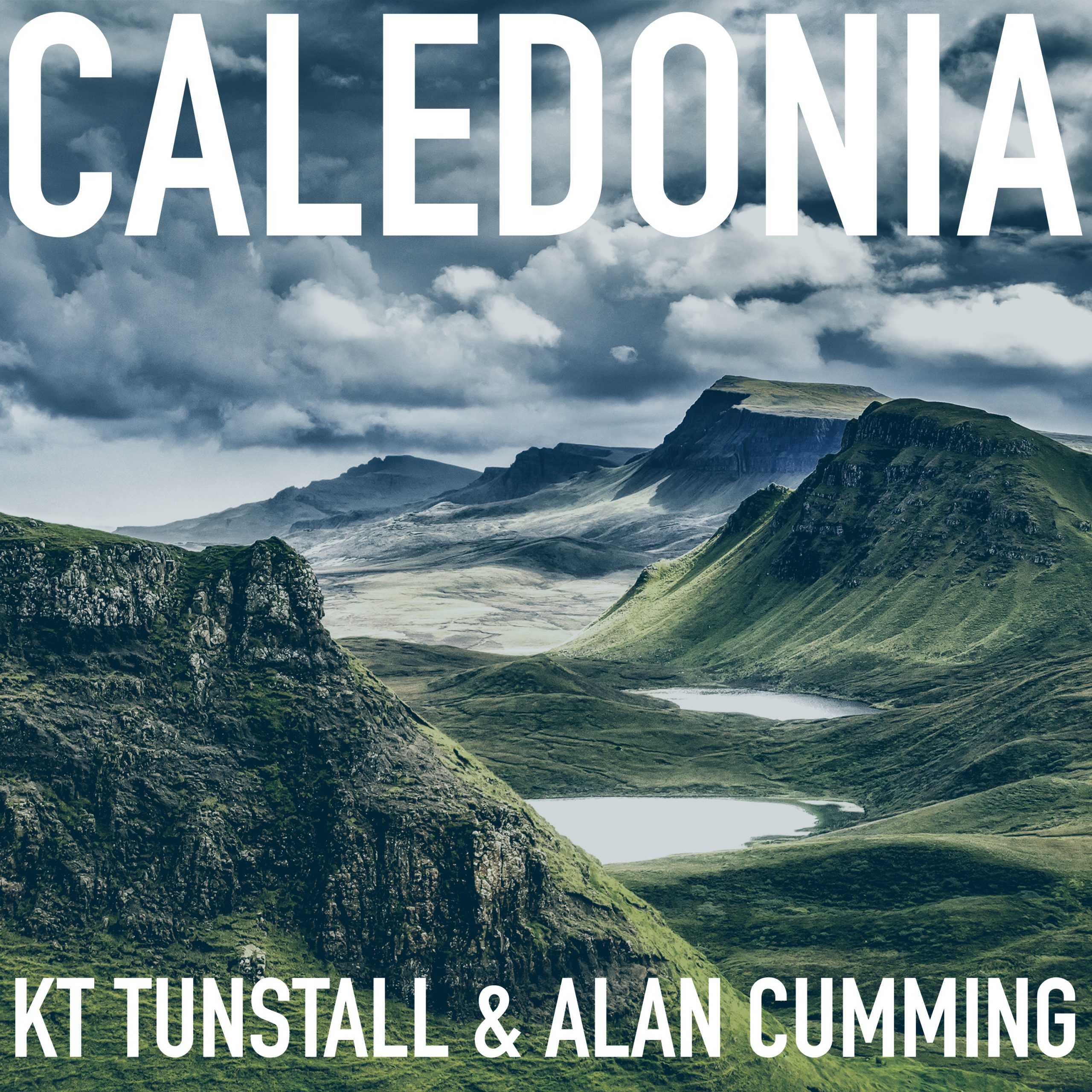 CaledoniaCover