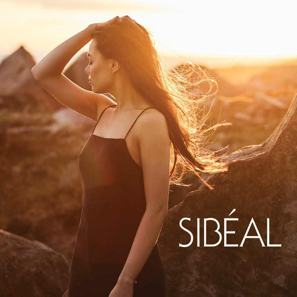 """Sibéal - """"Sibéal"""""""