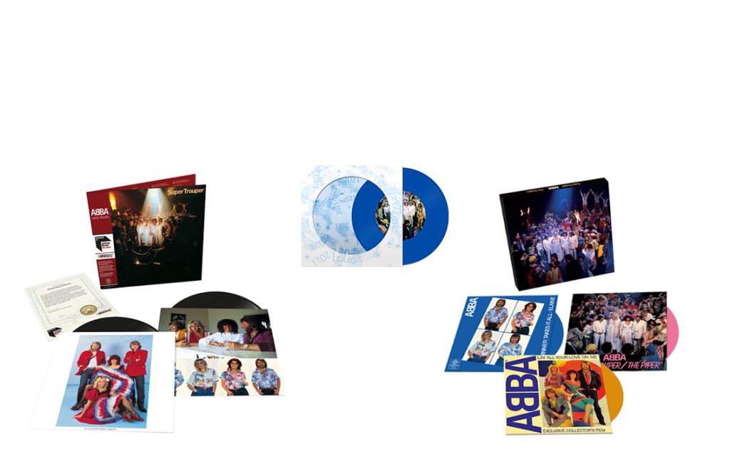 uDiscoverMusic Festive Giveaways - Day 10