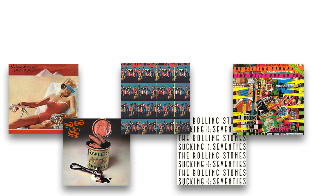 uDiscoverMusic Festive Giveaways - Day 6