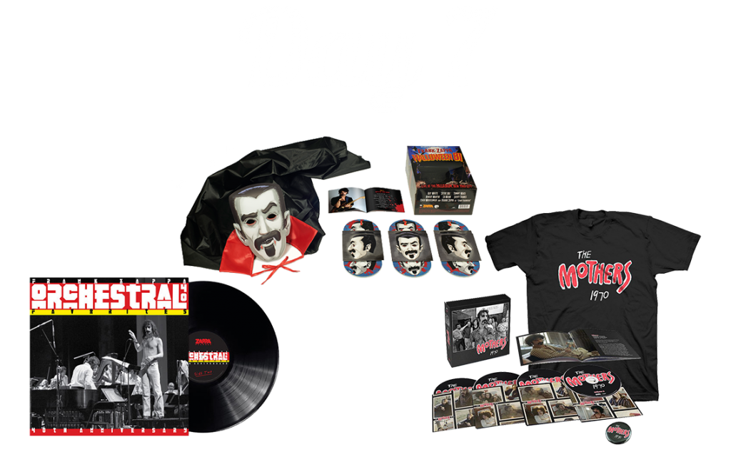 uDiscoverMusic Festive Giveaways - Day 7