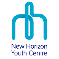 New, Horizon, Youth, Centre, Homeless, Stories