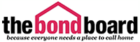 Bond, Board, homesless, charity, centre, stories, UK