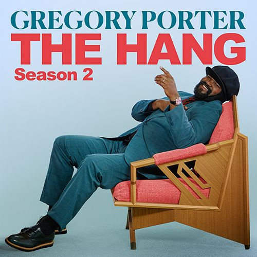 THE HANG SEASON 2
