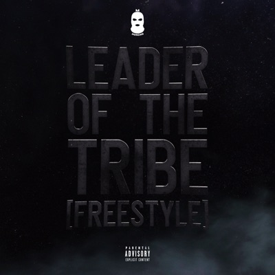 M Huncho - Leader Of The Tribe - Freestyle